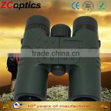syria military uniform long range binoculars 8x42 greefly x6 womens hot sex images telescope vv mod