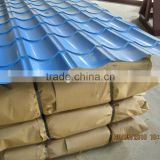 High Quality Building Material Metal Corrugated Roofing Sheets for Sale with Competitive Price