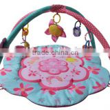 waterproof baby play mat/ educational fitness play mat for kids/ eco-friendly kids play mat