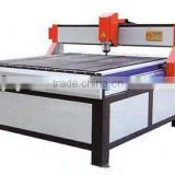 HOT sale cnc advertising engraving machine/wood cnc router machine/cnc engraver (joy 1224)
