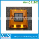 solar led road marker lights