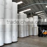 FSC GOOD QUALITY TISSUE PAPER (FACIAL/NAPKIN/TOILET/TOWEL) FROM VIETNAM