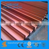 GOOG QUALITY Standard H Steel for Steel Structure House