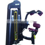 Commercial Gym Equipment/Fitness Equipment/High Quality Abdominal Crunch TW-B014