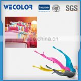 Wholesale Universal Fluorescent Pigment Colourant Paint