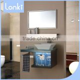 Manufacturer directly supply washing basin cheap vanity bathroom sinks for sale                                                                         Quality Choice