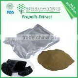 Chinese shop online hot sale water soluble propolis extract