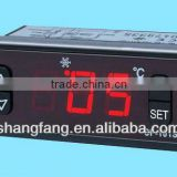 Digital Temperature Controller for Freezer +de+supermercado SF-101S