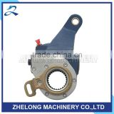 benz truck automaitic slack adjuster haldex:80001,9424200338,9454200338