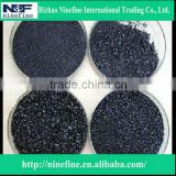 Low Sulfur High Carbon Cpc Calcined Pet Coke