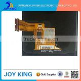 high quality for mobile phone lcd replacement screen BlackBerry Z30 touch screen lcd display
