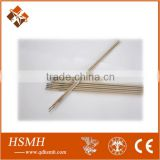 AWS A5.1 Cast Iron Welding Electrodes E6011 5kg/box e6011 wlding rod 2.5-4.0mm electrode to weld iron galvan