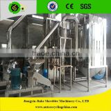 Food Micronizer Powder Grinder Machine/High capacity Icing sugar mill
