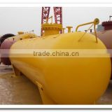 high quality low price lpg use and low pressure lpg gas tank