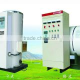 top supplier electrical mini steam boiler in China