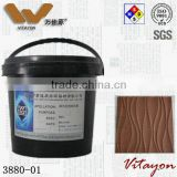 3880-01 Air drying photosensitive anti etching printing ink for PCB,mobile phone, SMT, IC wire lead, case of laptop
