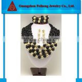 Wholesale Fashion Jewellery african costume jewelry sets
