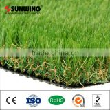 plastic artificial grass mat field cricket carpet