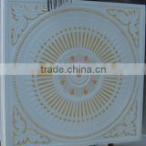 painted decorative ceiling/sound proof gypsum board ceiling/china linyi building factory