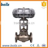air conditioner reversing valve air reducing valvewater meter check valve
