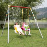 Two Seat Swing Chair
