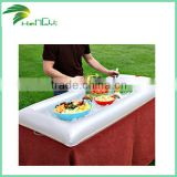 Hot Selling Inflatable Commercial Ice Salad Bar For Sale                                                                         Quality Choice