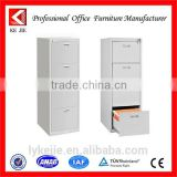 wholesale combined unique office steel filing cabinet shelves 4-door steel filing cabinet