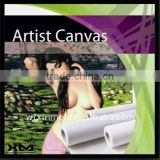 100% pure cotton sexy nude women canvas art painting