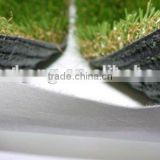 artificial grass used tape joint