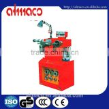 best sale and advanced Brake drum cutting machine (FCV) T8445 of ALMACO of china
