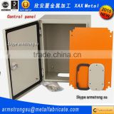 XAX008CP Cheap stuff to sell spa control panel from alibaba china market
