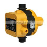 automatic pressure pump 10 bar