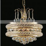 branded export surplus modern small crystal lamps