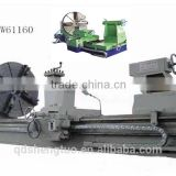 China Famous Brand with Good Afrer Service Metal Lathe, Mini Cutting Lathe