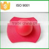HDL~7550 Outdoor Toys Balls sales hollow rubber ball