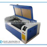 Keyi laser laser engraving machine for glass cup for Acrylic, Crytal, Leather, MDF, wood
