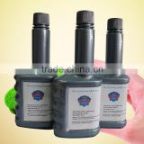 diesel fuel additive energy saver
