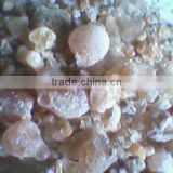 Hot Sale HIgh Quality Gum Arabic