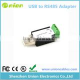 FTDI USB to RS485 converter
