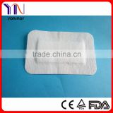 Non Woven Medical Wound Dressing