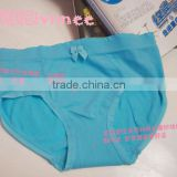 teen girl wearing panties lady panties women comfortable briefs