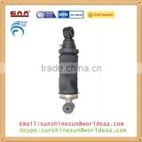 A285-315 air bag Sino truk Howo faw Truck Parts Rear Air Spring A285-315 Rear Air Spring,Heavy Truck Shock