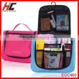 2015 travel women organizer bags in bag wholesale online shopping new products in alibaba for travel
