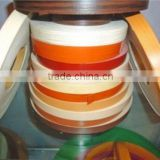 high grade furniture pvc edge banding