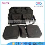 wholesale new design insular adult baby 3 in 1 diaper wet bag                                                                         Quality Choice