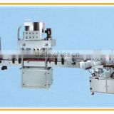 2014 newest high quality automatic mineral water bottled water manufacturing equipment(production line)