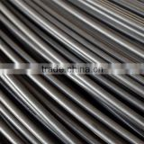 China Construction And Building Materials Deformed Bar In Coil