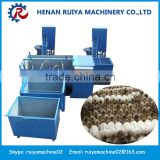 commercial mushroom growing machine | mushroom cultivation machine