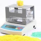 China Leading Manufacturer Supply Automatic Densimeter for Ceramic , Powder Metallurgy , Magnetic Materials