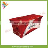 Colorful table cloth,cheap table cloth,design of table cloth